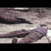 Bataljon je odlucio (1974) domaći film gledaj online