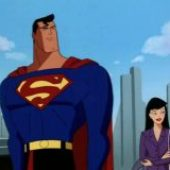 Batman i Superman (2010) sinhronizovani crtani online