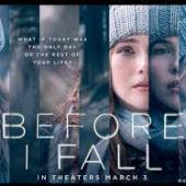 Before I Fall (2017) online sa prevodom