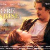 Before Sunrise (1995) online sa prevodom