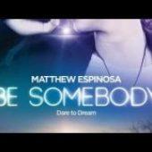 Be Somebody (2016) online sa prevodom