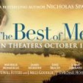 The Best of Me (2014) online sa prevodom