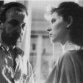 Za sada bez dobrog naslova (1988) domaći film gledaj online