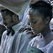 The Birth of a Nation (2016) online sa prevodom