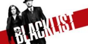 "Online epizode serije ""The Blacklist"""