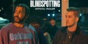 Blindspotting (2018) online sa prevodom