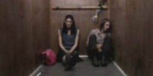 Blizine (2009) domaći film gledaj online
