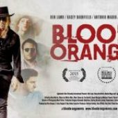 Blood Orange (2016) online besplatno sa prevodom u HDu!