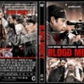 Blood Money (2017) online sa prevodom