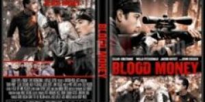Blood Money (2017) online sa prevodom