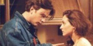 Bolje od bekstva (1993) domaći film gledaj online