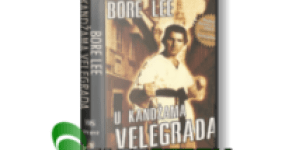 Bore Lee: U kandzama velegrada (2003) domaći film gledaj online