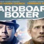 Cardboard Boxer (2016) online sa prevodom