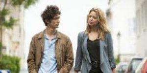It Boy (2013) - 20 ans d'écart (2013) - Online sa prevodom