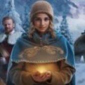 Putovanje na Bozicnu Zvezdu (2012) sinhronizovani dječiji film online