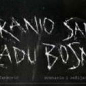 Branio sam Mladu Bosnu (2014) domaći film gledaj online