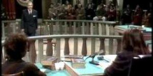 Neozbiljni Branislav Nusic (1986) domaći film gledaj online