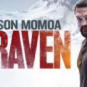 Braven (2018) online sa prevodom