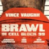 Brawl in Cell Block 99 (2017) online sa prevodom