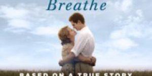 Breathe (2017) online sa prevodom
