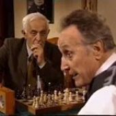 Britanski gambit (1998) domaći film gledaj online