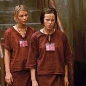 Brokedown Palace (1999) online sa prevodom