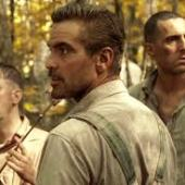 O Brother, Where Art Thou? (2000) online sa prevodom