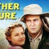 Brother Nature (2016) online sa prevodom