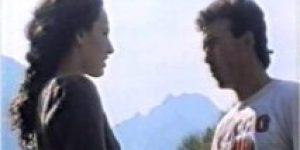 Brooklyn - Gusinje (1988) domaći film gledaj online