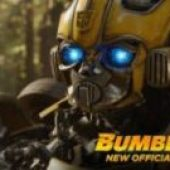 Bumblebee (2018) online sa prevodom