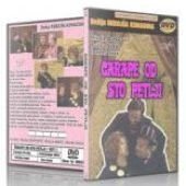 Carapa od sto petlji (1971) domaći film gledaj online