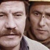 Cep koji ne propusta vodu (1971) gledaj besplatno online u HDu!
