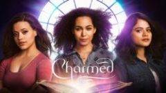 "Online epizode serije ""Charmed"""