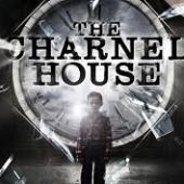 The Charnel House (2016) online sa prevodom