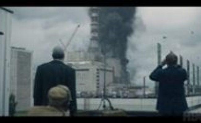 Chernobyl Epizoda 3 Online Sa Prevodom Youtube Dokter Andalan