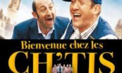 Welcome to the Sticks (2008) - Bienvenue chez les Ch'tis (2008) - Online sa prevodom