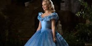 Cinderella (2015) online sa prevodom