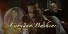 """Online epizode serije """"Pobuna na dvorcu Ciragan - Çiragan Baskini"""""""