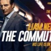 The Commuter (2018) online sa prevodom