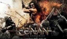 Conan the Barbarian (2011) online sa prevodom