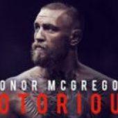 Conor McGregor: Notorious (2017) online sa prevodom