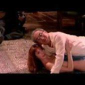 Covek sa cetiri noge (1983) domaći film gledaj online