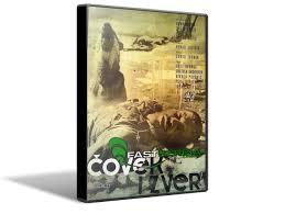 Covek i zver (1963) domaći film gledaj online