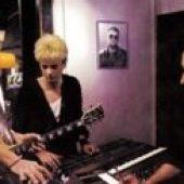 Crna Marija (1986) domaći film gledaj online