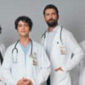 "Online epizode serije ""Čudesni doktor - Mucize Doktor"""
