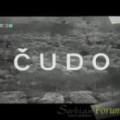 Cudo (1971) domaći film gledaj online
