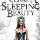 The Curse of Sleeping Beauty (2016) online sa prevodom