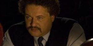 Cuvari noci (2008) domaći film gledaj online