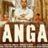 Dangal (2016) online sa prevodom