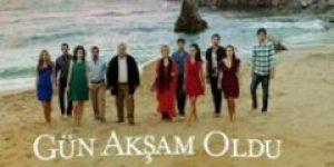 """Online epizode serije """"Dan je postao noc - Gün Akşam Oldu"""""""
